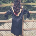 graduation-2613174