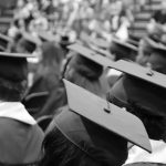 graduation-cap-3430714