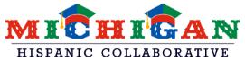 Michigan Hispanic Collaborative