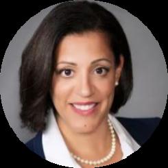 Anita Martinez Headshot